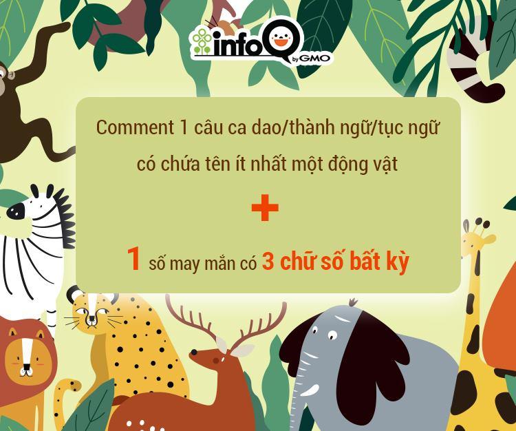 ket-qua-chuong-trinh-luc-lai-tri-nho
