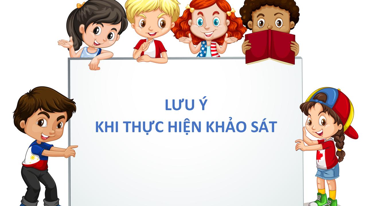luu-y-khi-tham-gia-tra-loi-khao-sat-cua-infoq