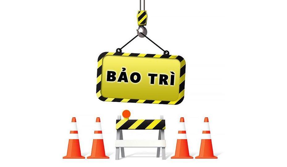 thong-bao-bao-tri-he-thong-10