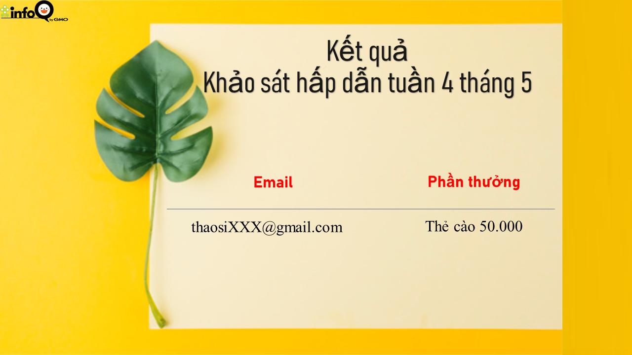ket-qua-khao-sat-hap-dan-tuan-4-thang-5-1