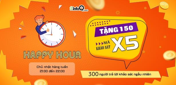 ket-qua-happy-hour-tuan-1-thang-3-1