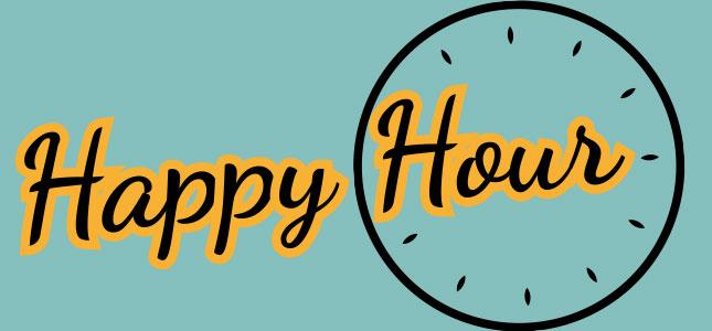 ket-qua-happy-hour-tuan-2-thang-2-2020