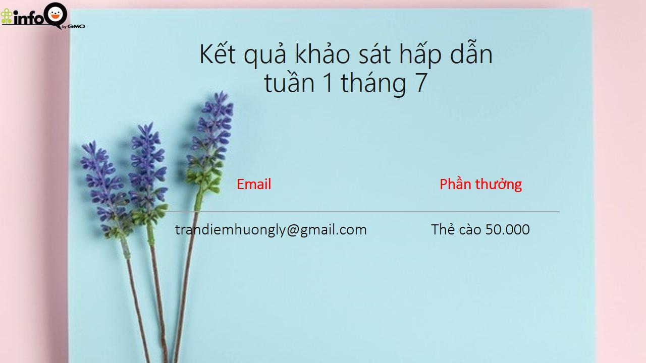 ket-qua-khao-sat-hap-dan-tuan-1-thang-7-1