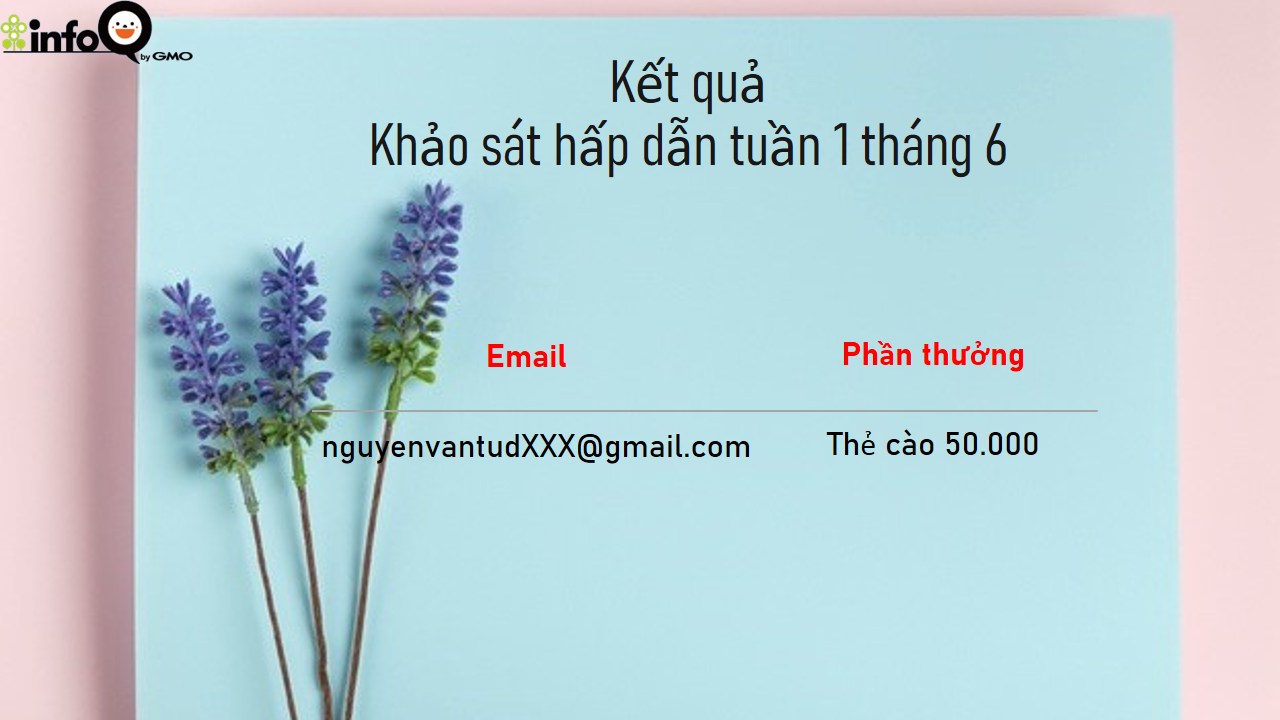 ket-qua-khao-sat-hap-dan-tuan-1-thang-6-1