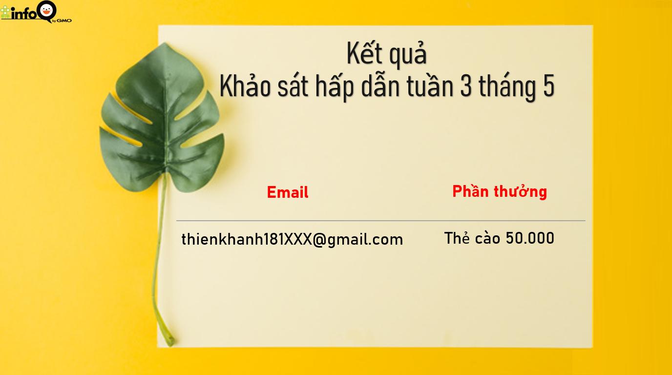 ket-qua-khao-sat-hap-dan-tuan-3-thang-5