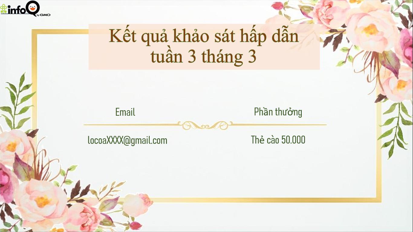 ket-qua-khao-sat-hap-dan-tuan-3-thang-3_1