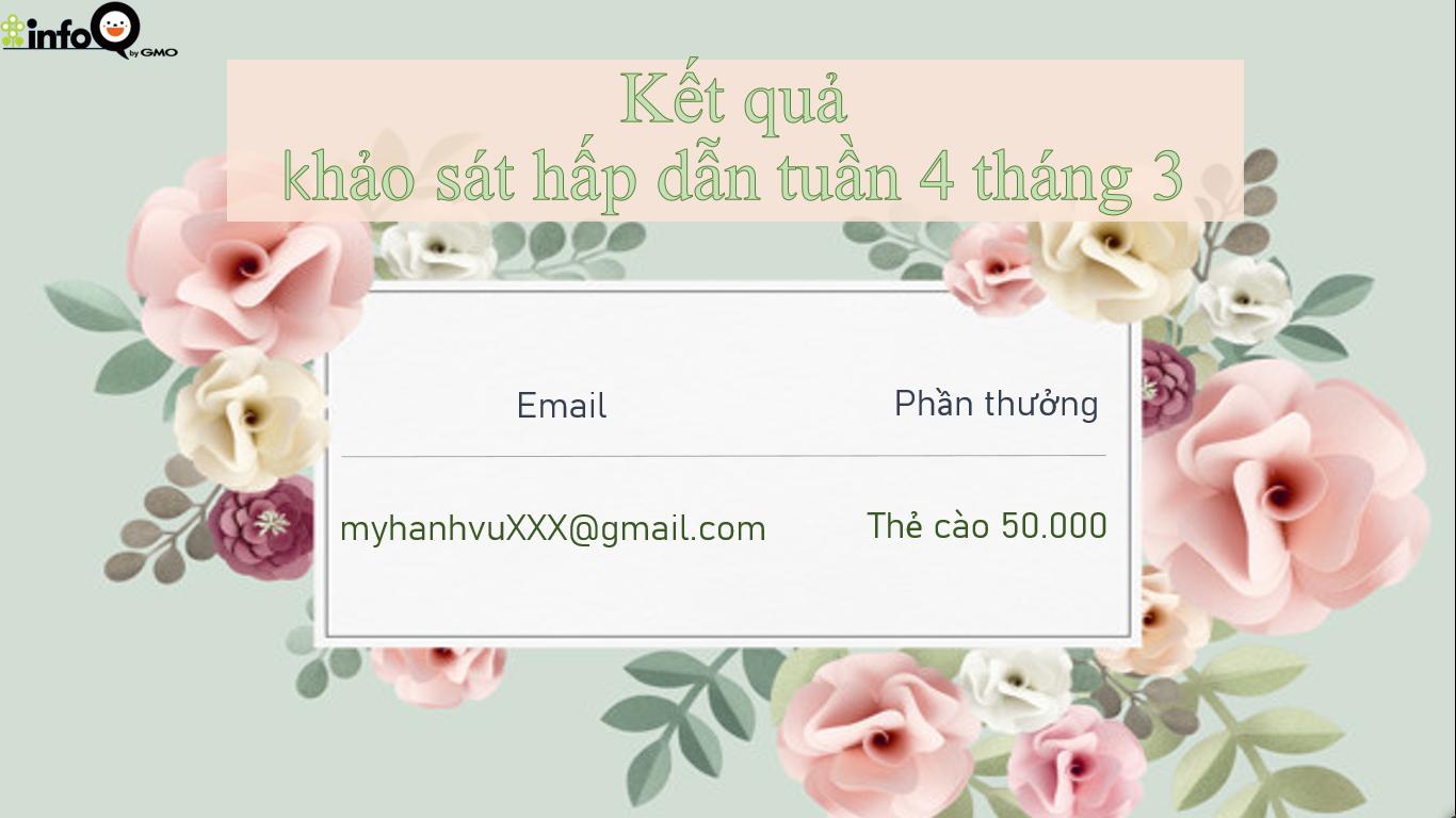 ket-qua-khao-sat-hap-dan-tuan-4-thang-3