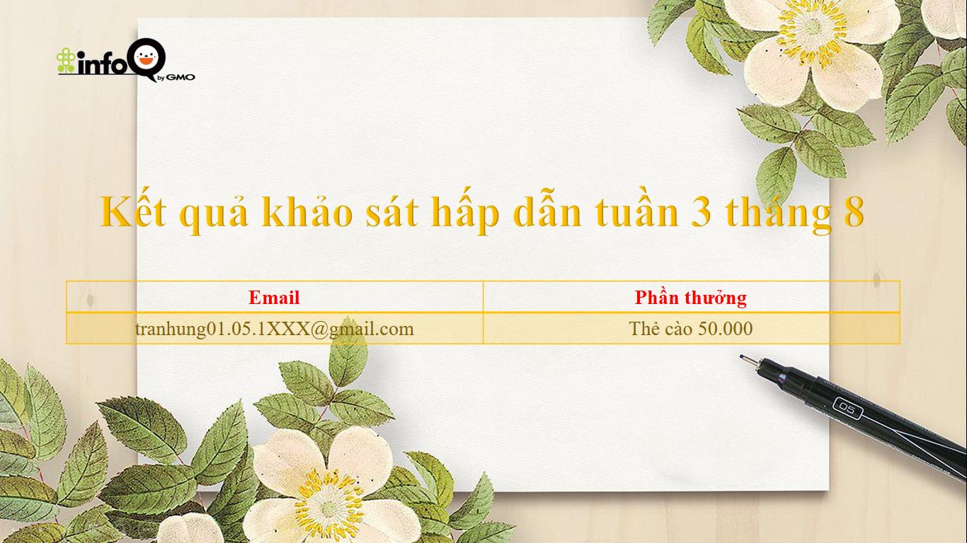 ket-qua-khao-sat-hap-dan-tuan-3-thang-8