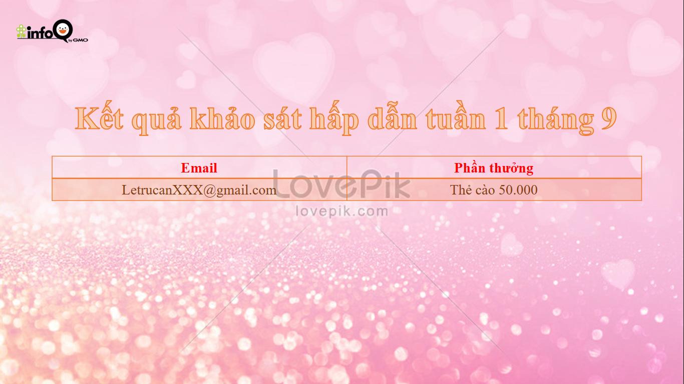 ket-qua-khao-sat-hap-dan-tuan-1-thang-9