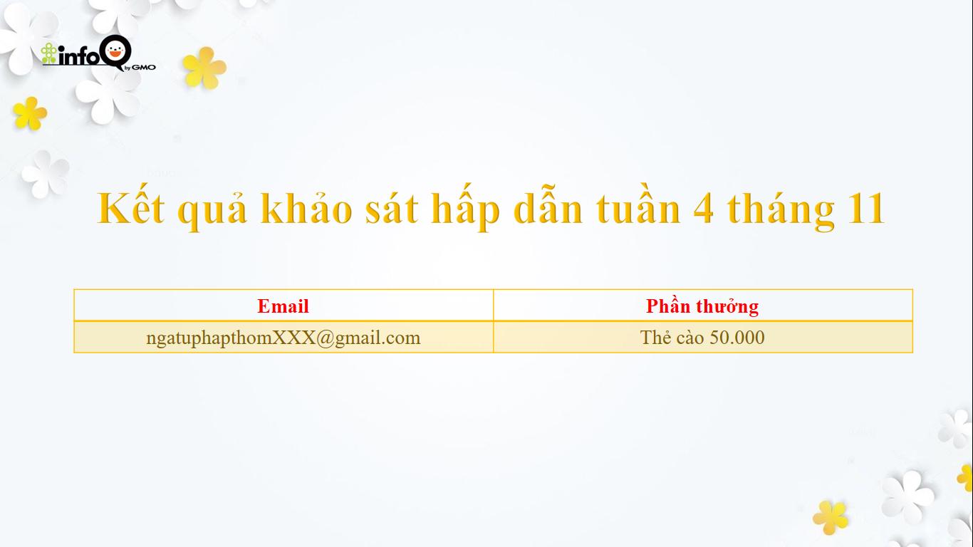 ket-qua-khao-sat-hap-dan-tuan-4-thang-11