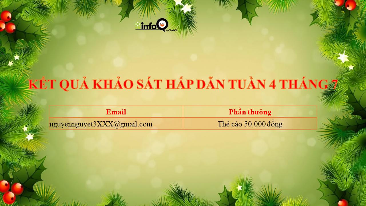 ket-qua-khao-sat-hap-dan-tuan-4-thang-7-nam-2021