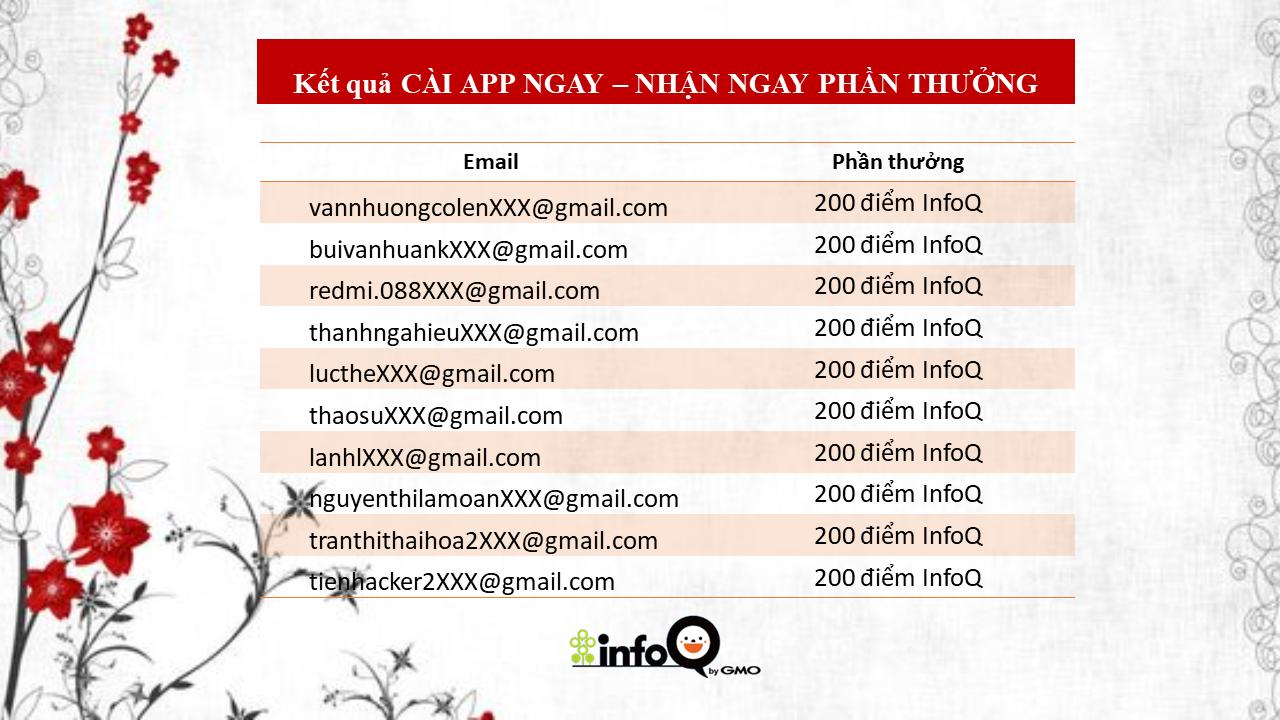 cai-app-infoq-nhan-thuong-tuan-1-thang-3-nam-2021