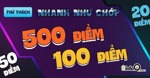 dap-an-nhanh-nhu-chop-thang-82021-thu-thach-1