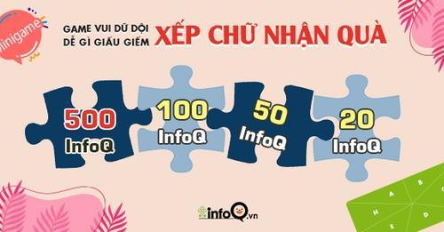 ket-qua-chuong-trinh-xep-chu-nhan-qua