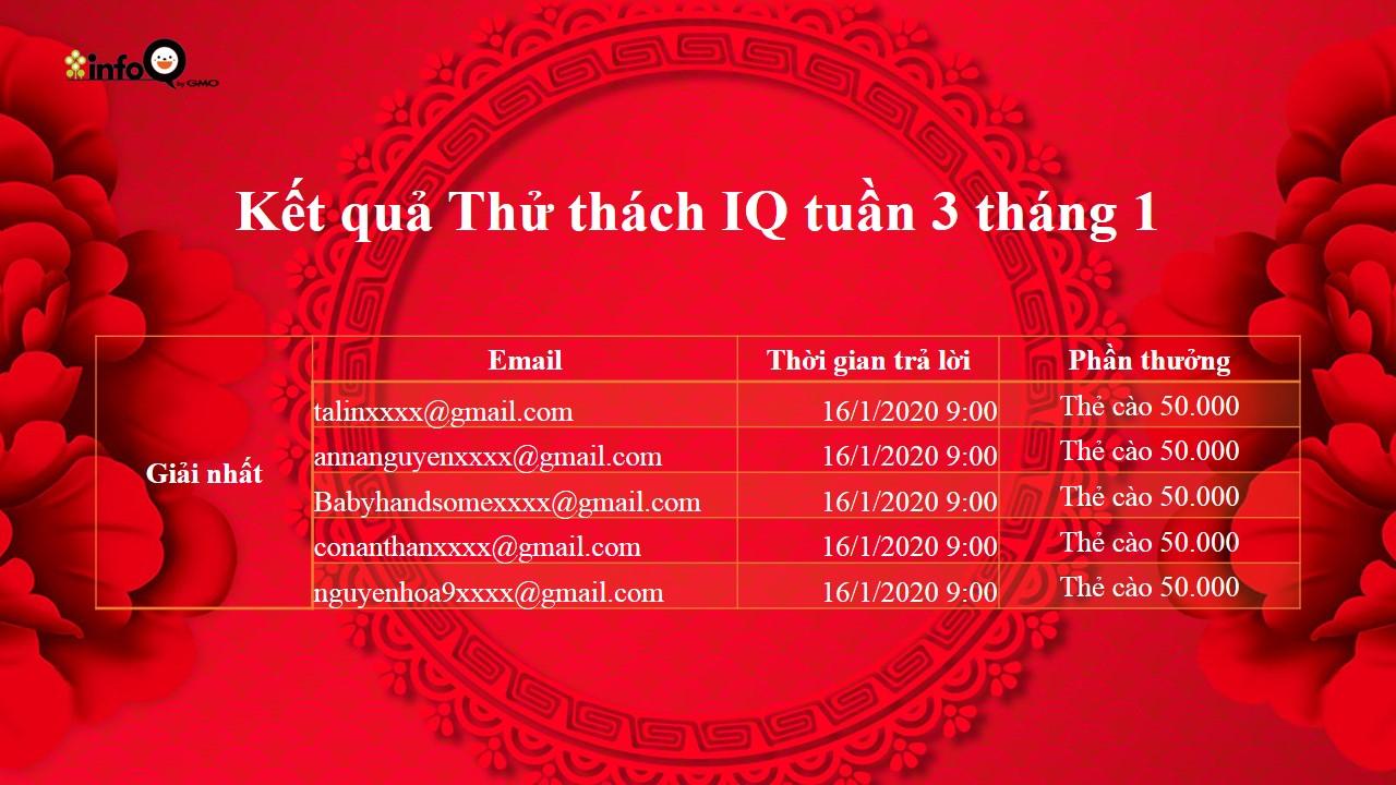 ket-qua-thu-thach-iq-tuan-03-thang-01